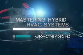 Mastering Hybrid HVAC Systems with Dave Hobbs