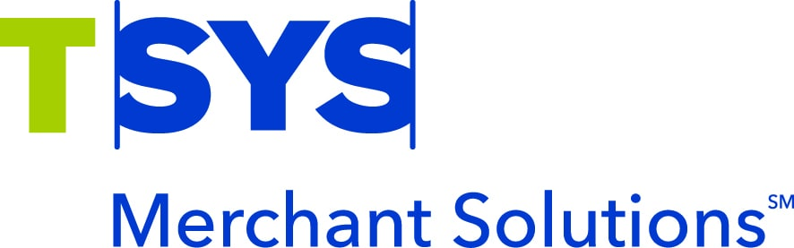 T SYS Logo Merchant Solutions