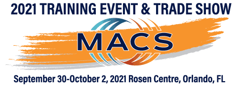 Time to make your Rosen Centre Hotel reservation for MACS Training Event